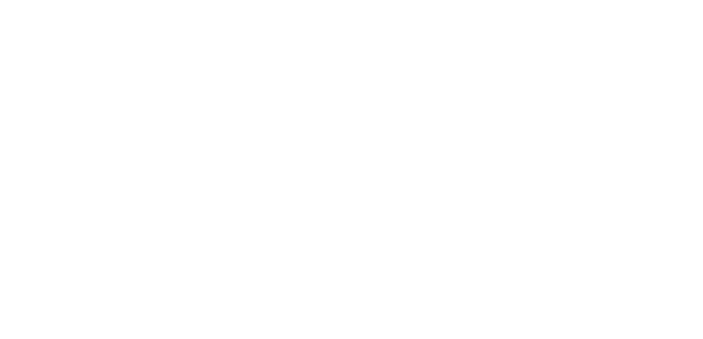 radiology-huntsville-logo-all-white